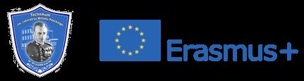 Praktyki w Niemczech z Erasmusem